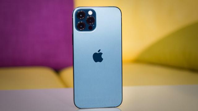 iPhone 13 renkleri ne olacak? İşte tüm iddialar!