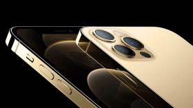 iPhone 14 Pro modelleri özel bir alaşımdan yapılacak