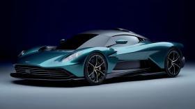 James Bond'un yeni otomobilinde son aşama tamamlandı!