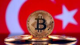 Bakanlıktan kripto para yasası konusunda yeni hamle!