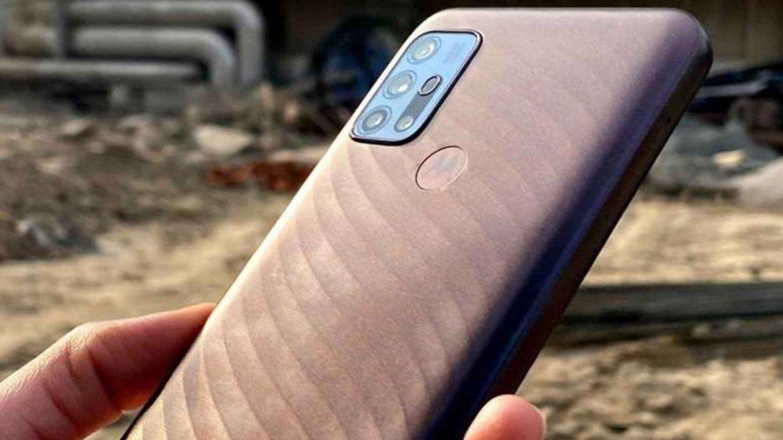 motorola-g60s-adli-yeni-bir-telefonu-piyasaya-suruyor