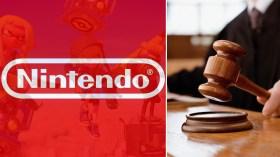 Nintendo'nun açtığı davada şaşırtan sonuç