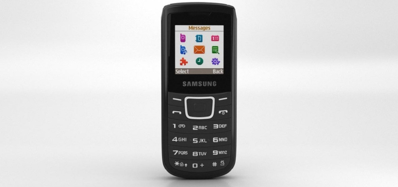 tüm zamanların en çok satan cep telefonları