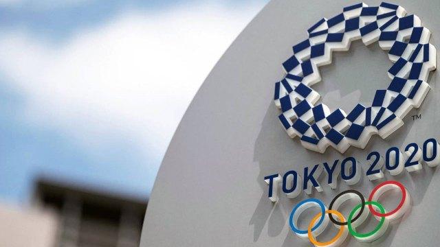 olimpiyat-oyunlarinda-siber-saldiri-tehlikesi