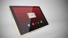 OnePlus, tablet pazarına giriş yapıyor