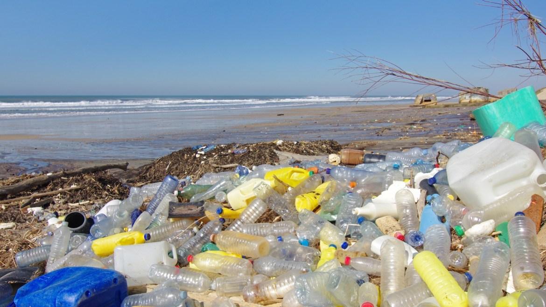 Plastik atık sorununa sürdürülebilir çözümler