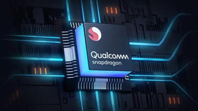 Qualcomm dizüstü bilgisayar pazarında lider olmak istiyor