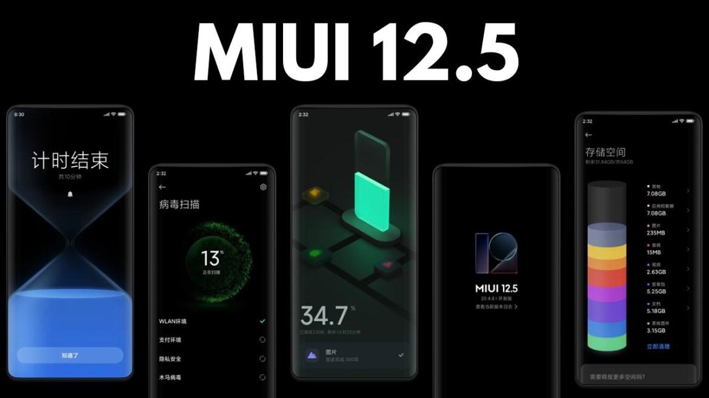 redmi 9 android 11, redmi 9 MIUI 12.5, redmi 9 güncellemesi, Android 11 güncellemesi, MIUI 12.5 güncellemesi