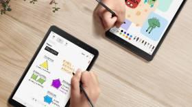 Samsung'tan Galaxy Tab A 10.1 sahiplerini sevindiren haber!