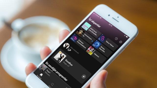 Spotify'ı daha etkili kullanmanızı sağlayacak 10 ipucu