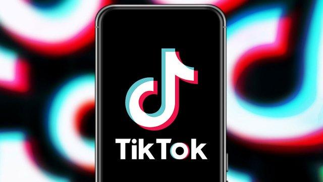 TikTok, ücretli video formatını test ediyor: Pilot ülke Türkiye!