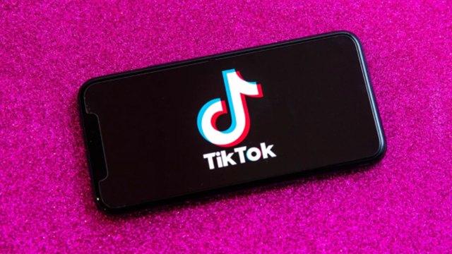 TikTok'un yapay zekası içerikler için devreye giriyor!