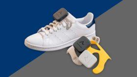Titreşimli ayakkabılar, görme engellilere yardım edecek