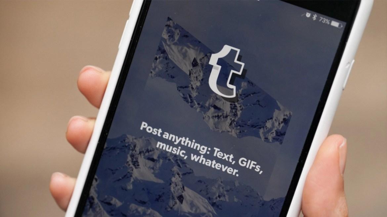 Tumblr Post Plus ne?