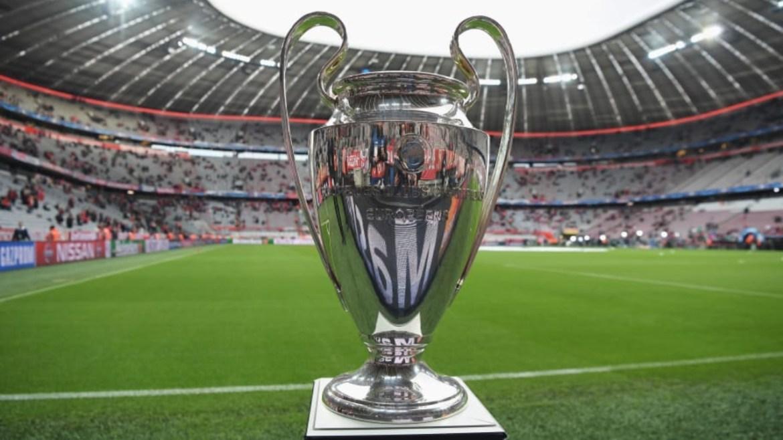 UEFA maçları nerede yayınlanacak?