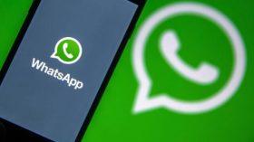 WhatsApp, çoklu cihaz desteğini test ediyor
