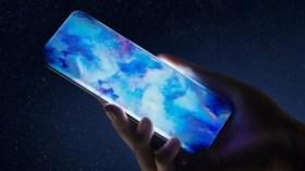 Xiaomi Mi MIX 4'ün bir özelliği daha netlik kazandı