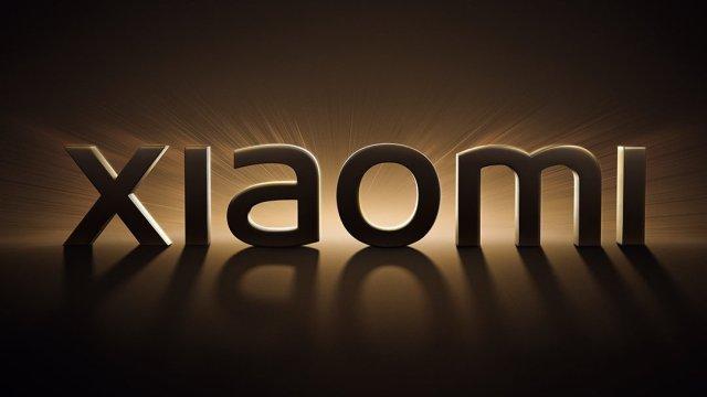 Xiaomi'nin yeni ürünlerinin çıkış tarihi sızdırıldı