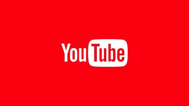 YouTube, 'dislike' sayılarını gizlemeye başladı