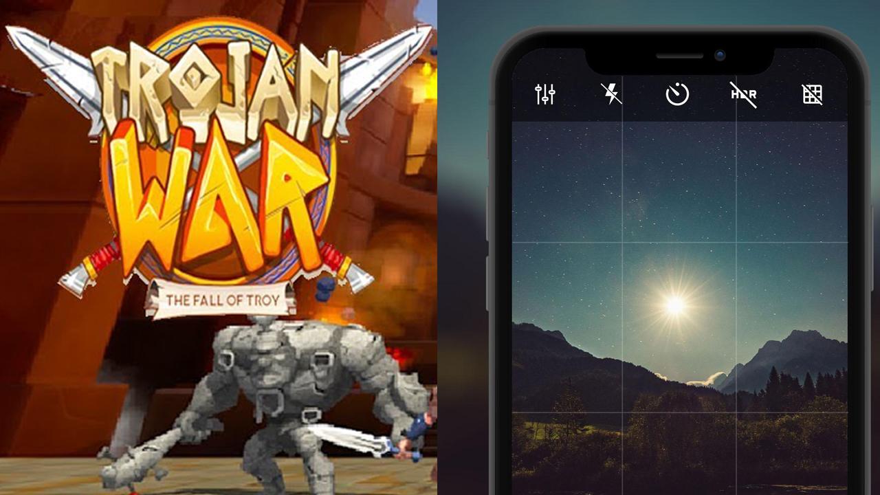 ücretsiz oyun, ücretsiz uygulama, ücretsiz andoid oyun, ücretsiz android uygulama