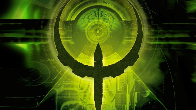 25. yılını kutlayan Quake için Game Pass sürprizi!