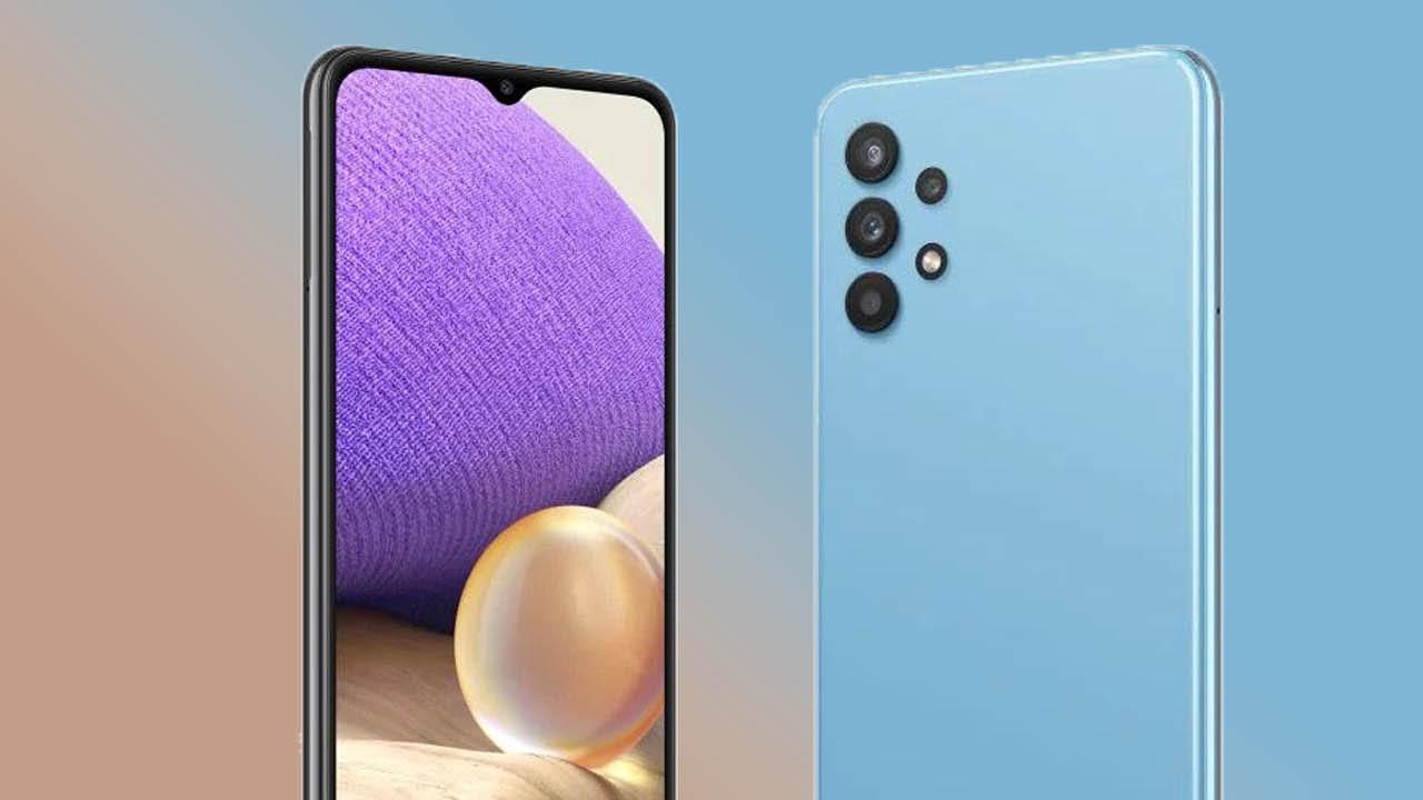 4 bin TL altı en iyi Samsung telefonlar