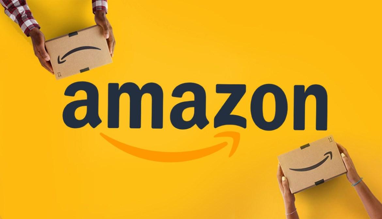 Apple'dan Amazon'a teknoloji devlerinin isimleri nereden geliyor? 19