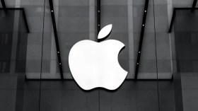 Şok iddia: Apple, kullanıcılarının hesaplarını yıllardır izliyor!