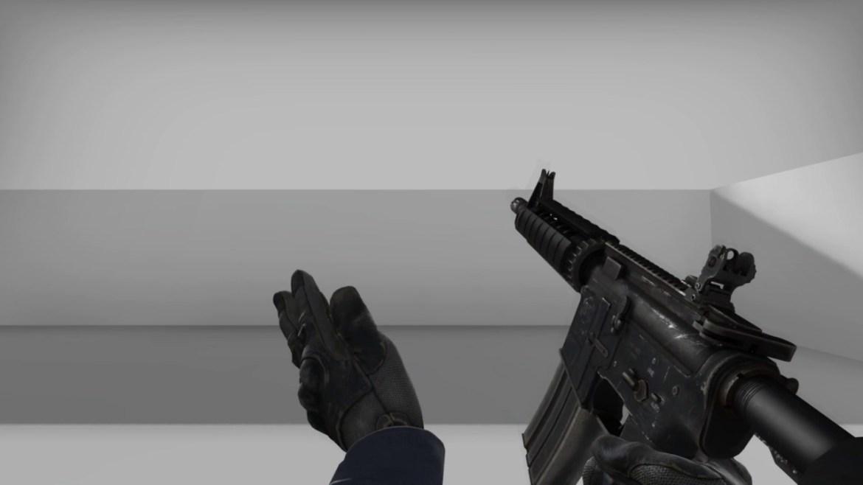 Daha iyi oynamak için 7 CS:GO taktiği