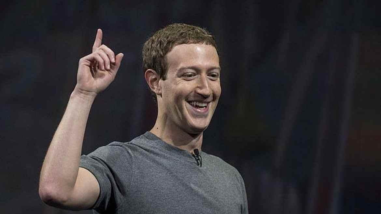 Facebook kendi bilim kurgu evrenini yaratmaya çalışıyor