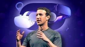 Facebook, kendi bilim kurgu evrenini yaratmaya çalışıyor