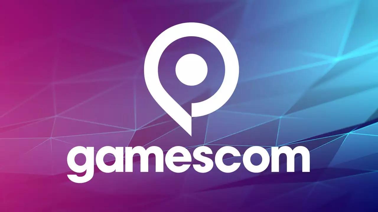 Gamescom 2021 etkinliğinin 2. gününde tanıtılan oyunlarr