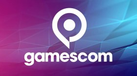 Gamescom 2021 etkinliğinin 2. gününde tanıtılan oyunlar
