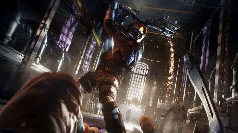 Gamescom 2021'den neler bekliyoruz