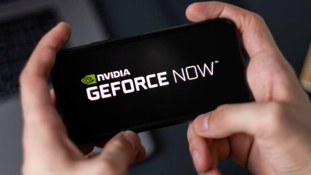 GeForce Now'a 9 yeni oyun eklendi! İşte liste