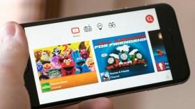 Google ve YouTube, çocuklar için yeni güvenlik önlemlerini duyurdu