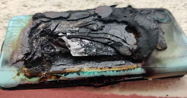 OnePlus Nord 2 bomba gibi patladı