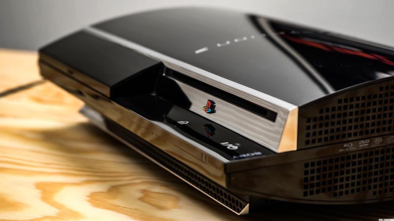 PC vs konsol Oyun oynamak için hangisi daha iyi