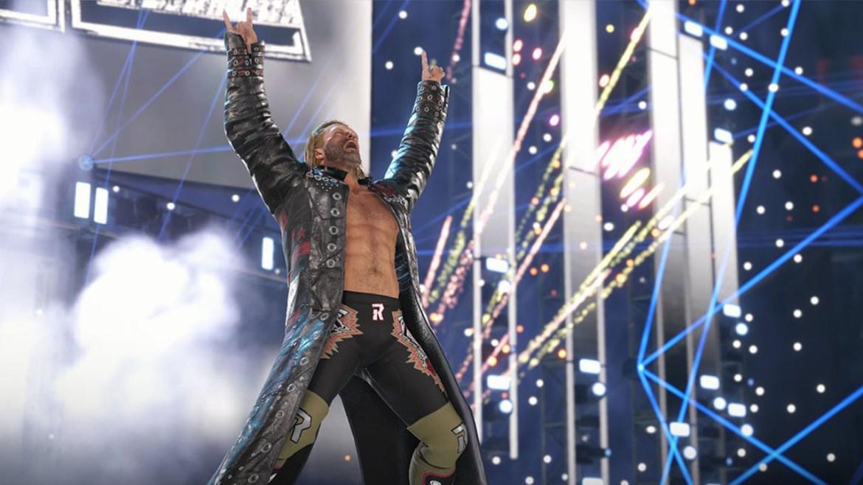 WWE-2K22-Edge-in-ekran-goruntulerini-yayinladi-2