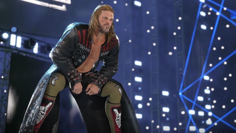 WWE-2K22-Edge-in-ekran-goruntulerini-yayinladi