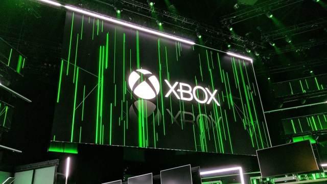 Xbox Cloud Gaming o ülkelerde kullanıma sunuldu