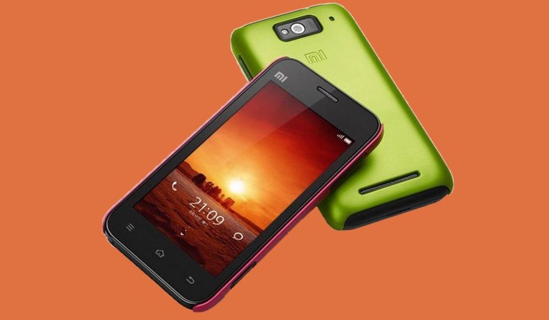 Xiaomi telefon alanlara para iadesi yapacak