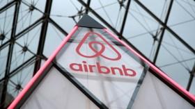 Airbnb, 20 bin Afgan mülteciye ev arıyor
