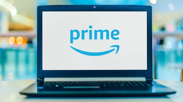 Amazon Prime üyeliği nasıl iptal edilir?