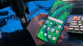 Android 12 güncellemesi alacak OPPO telefonlar belli oldu
