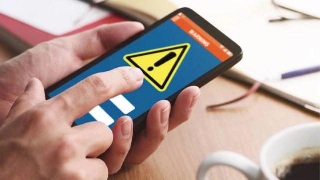 Google, Android'deki bir güvenlik açığını reddetti