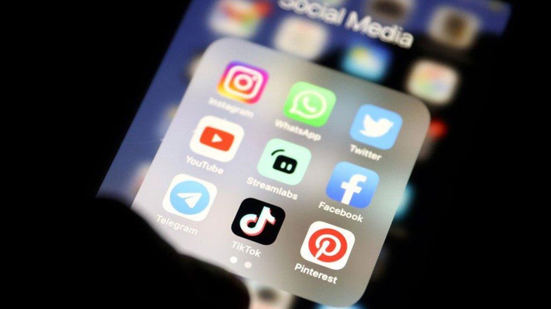 antisemitik-faaliyetler-sosyal-medyada-devam-ediyor