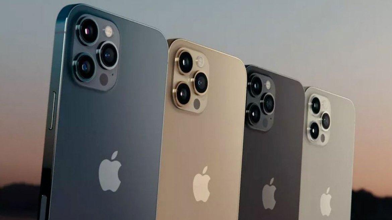 apple-iphone-13-uretimi-zincirini-genisletiyor
