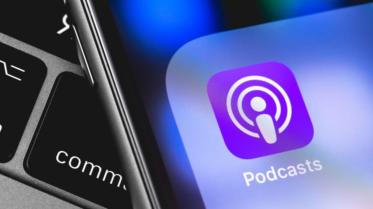Apple Podcast aboneleri için yeni teklif