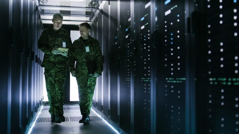 Teknolojinin öncüsü askeri teknoloji mi?